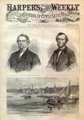 Poughkeepsie New York Boat Races