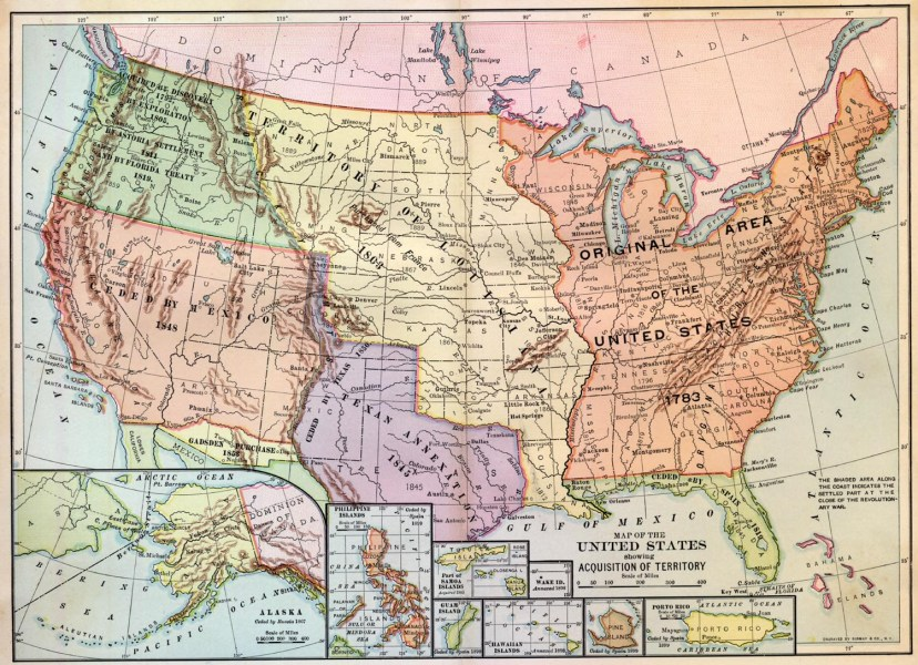 louisiana topographic mapfree maps of north america louisiana topographic map detailed large scale map of louisiana state with all cities and towns list of