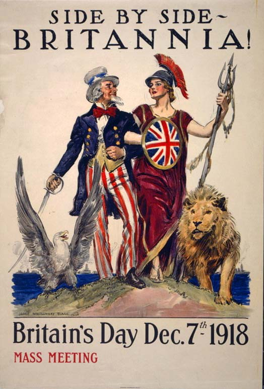 https://i1.wp.com/www.sonofthesouth.net/uncle-sam/images/britannia.jpg