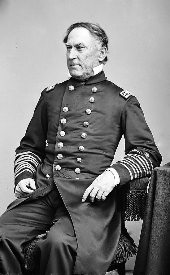https://i1.wp.com/www.sonofthesouth.net/union-generals/farragut/pictures/admiral-david-farragut.jpg