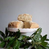 Panis Siligineus Flores: il pane come lo mangiavano a Pompei -  Panissimo#25