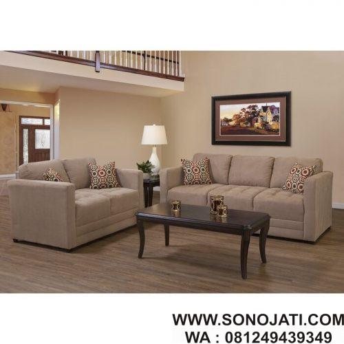 Sofa Minimalis Murah Espen