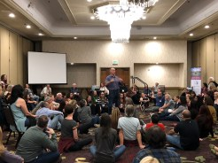 Sonoma-Community-Resilience-Collaborative-resilience-training-Oct-2018-James-Gordon-1