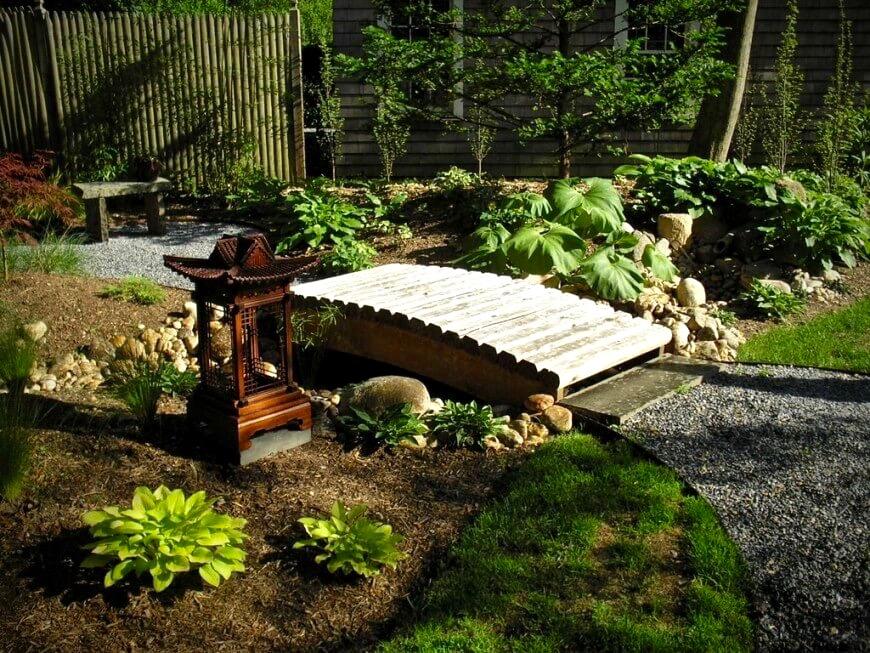 Create a Relaxing Zen Space in Your Backyard on Zen Backyard Ideas id=52467