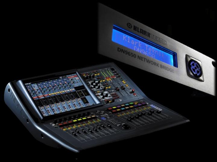Sonora sonido - Grabación multipista en directo