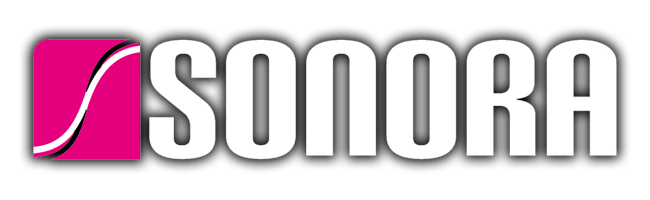 Sonora - Alquiler, venta y mantenimiento de equipos de sonido e iluminación