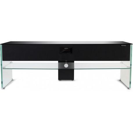 norstone scala meuble tv video