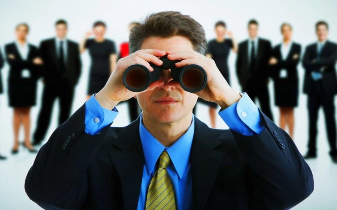 ¿Qué es Inteligencia de Negocios?