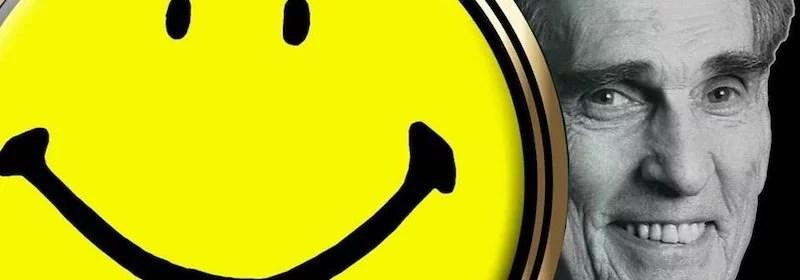 Buscando los Orígenes del Smile ;-)