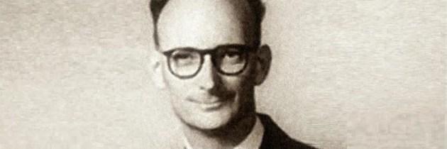 John L. Austin