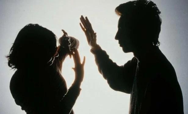 ¿Estás frente a un Abuso?