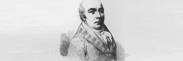 Jean Nicolas Louis Durand