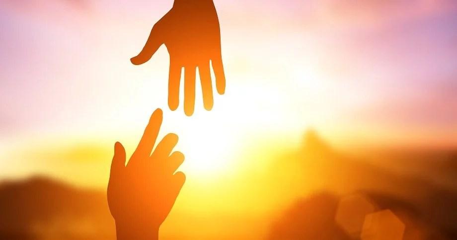 El Valor de la Generosidad