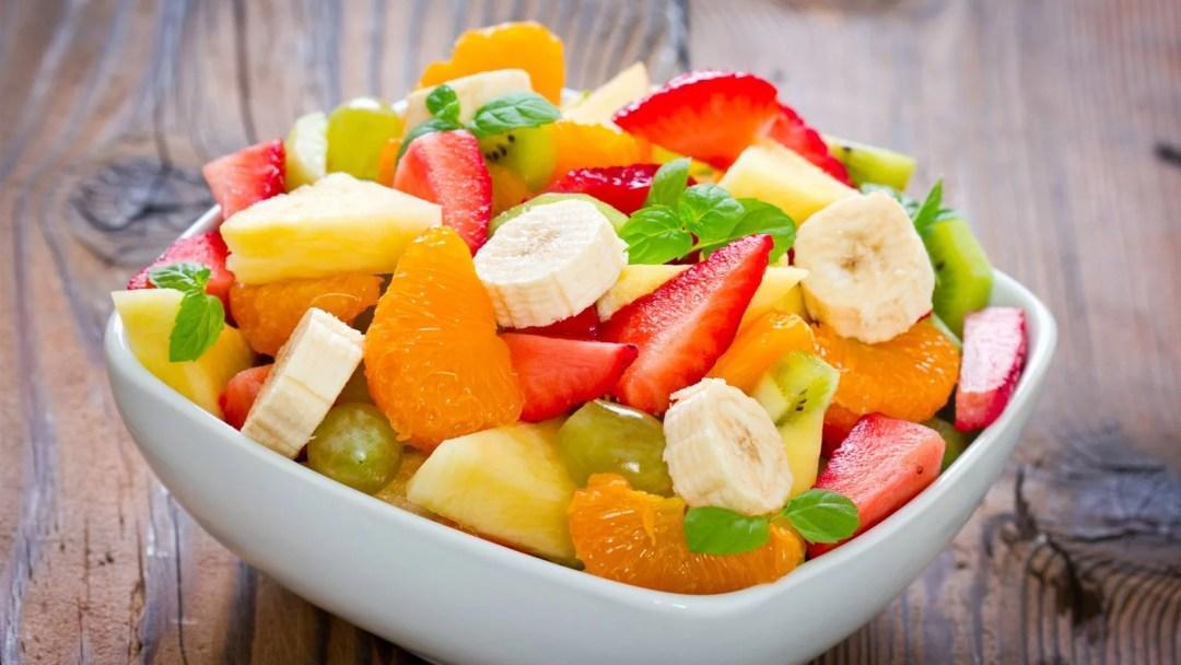 ensalada-de-fruta