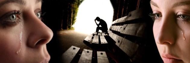 El Dolor Versus el Sufrimiento