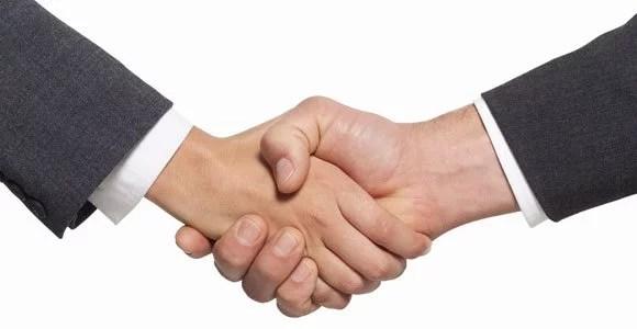 Resolución de Conflictos – PNL
