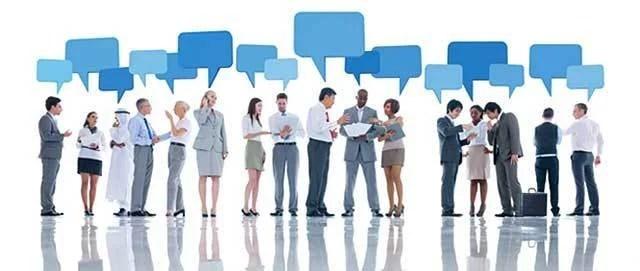 Generar Redes como Competencia