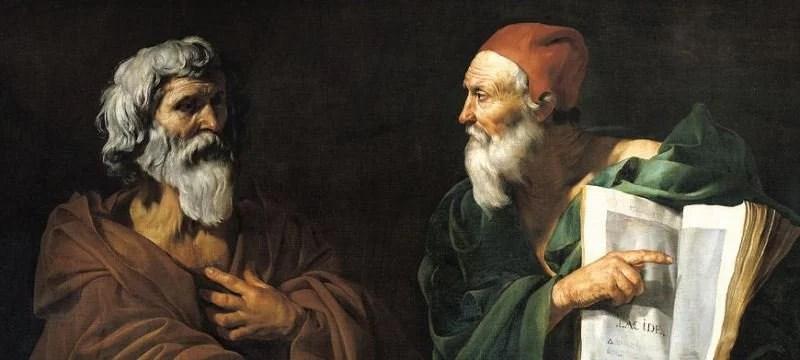 La Felicidad y la Filosofía