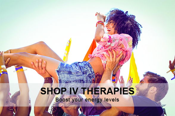 Book IV Therapies Online