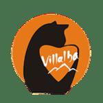 Asociación Gatos Sin Hogar Villalba