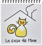 La casa de Mau