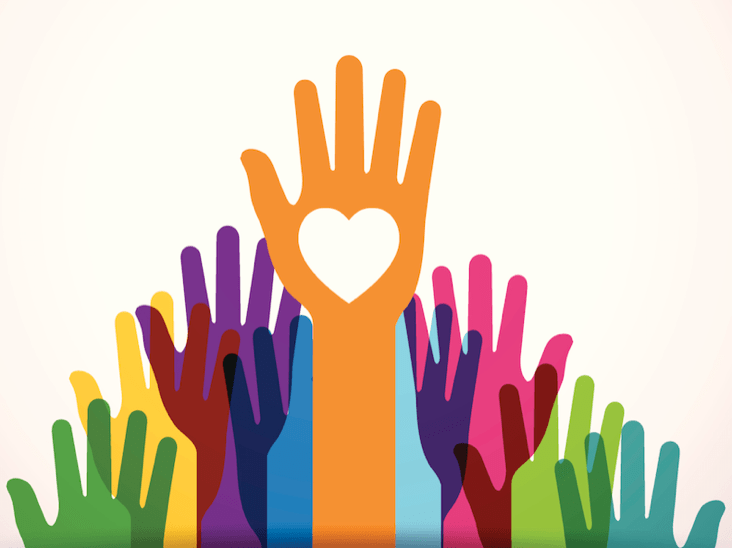 El Voluntariado: Crecimiento y Solidaridad