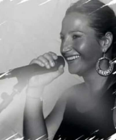 Historias de Resiliencia: Úrsula Sánchez, el Flamenco en la Sangre