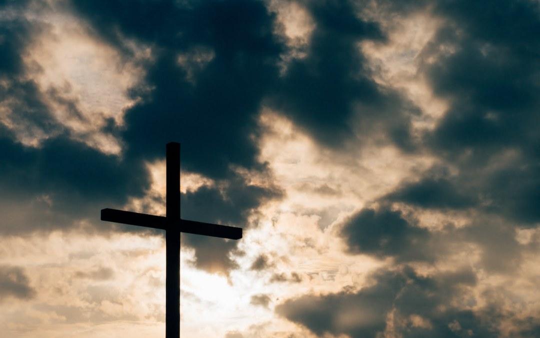 De Cruces y Penitencia