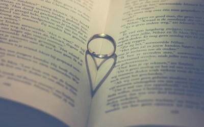 Más que un anillo
