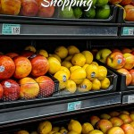 7 Tips for No Waste Grocery Shopping at a Supermarket