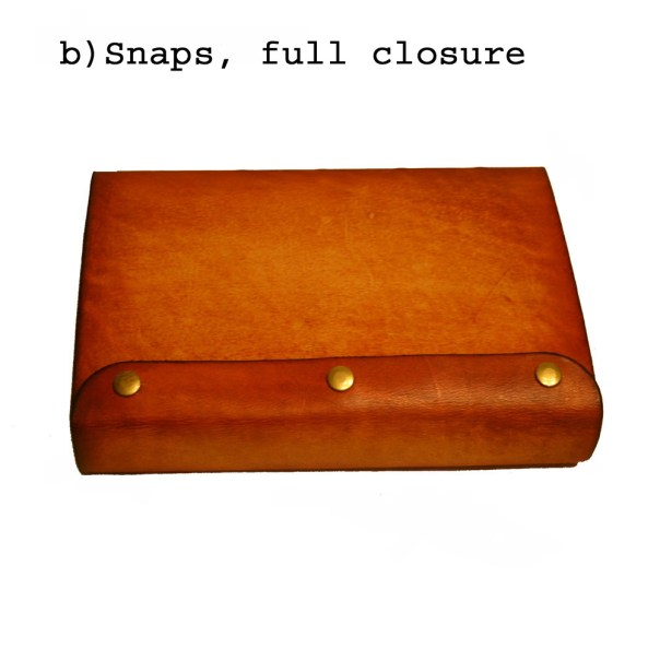 snaps with flap copy b