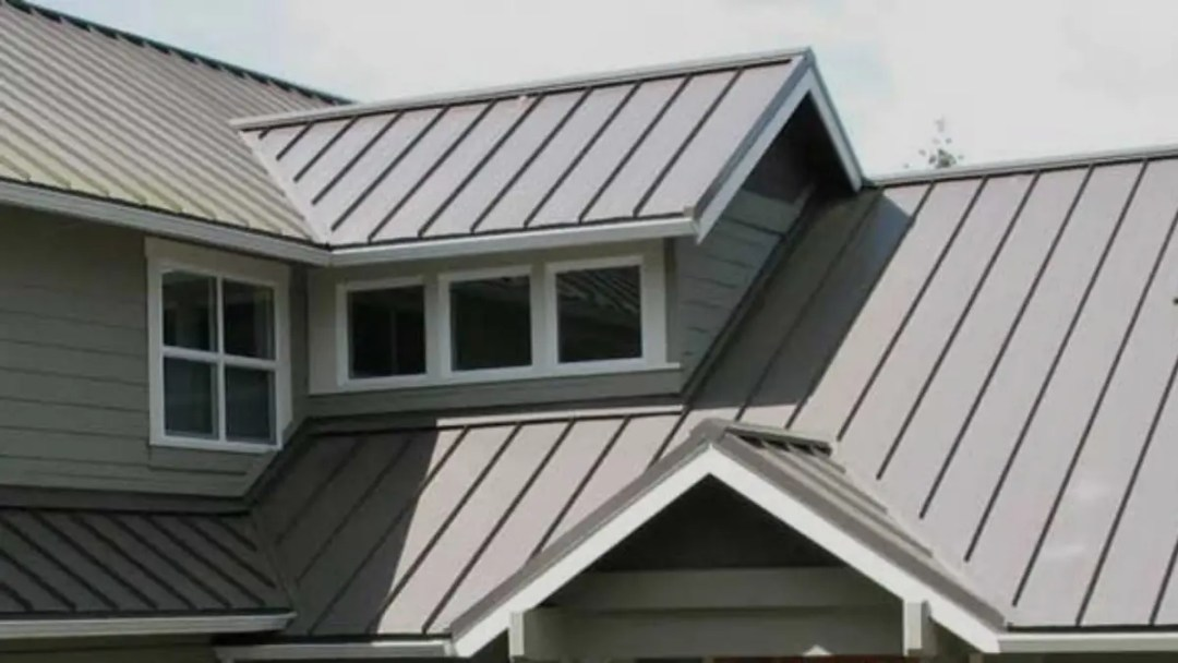 how-long-does-a-roof-last