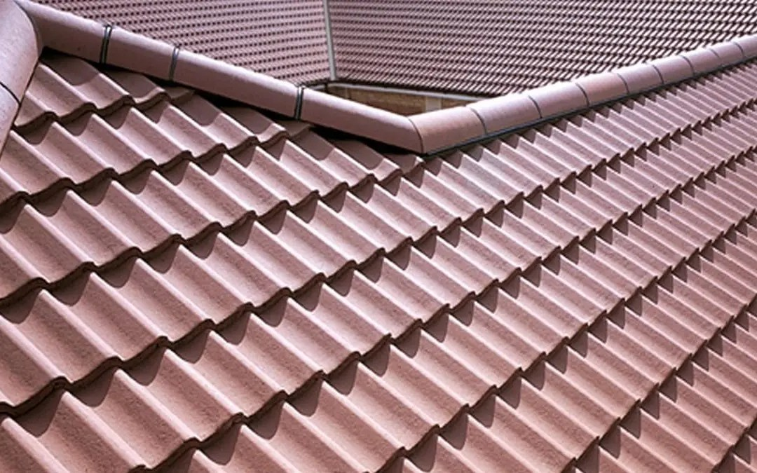 How Long Does a Roof Last? A Guide for Homeowners