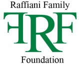 Raffiani Family Foundation Logo