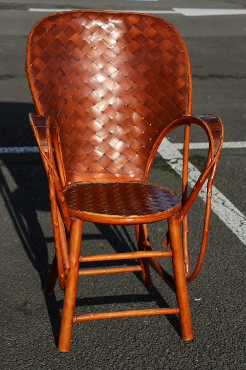 Fauteuil Archives SONS OF VINTAGE SONS OF VINTAGE