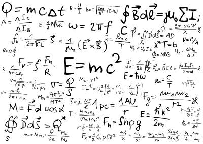 fizik-formul