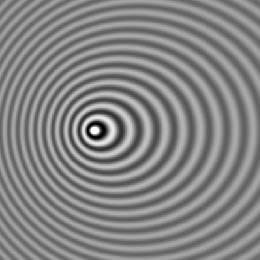 Doppler_etkisi