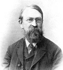 Ernst-Mach
