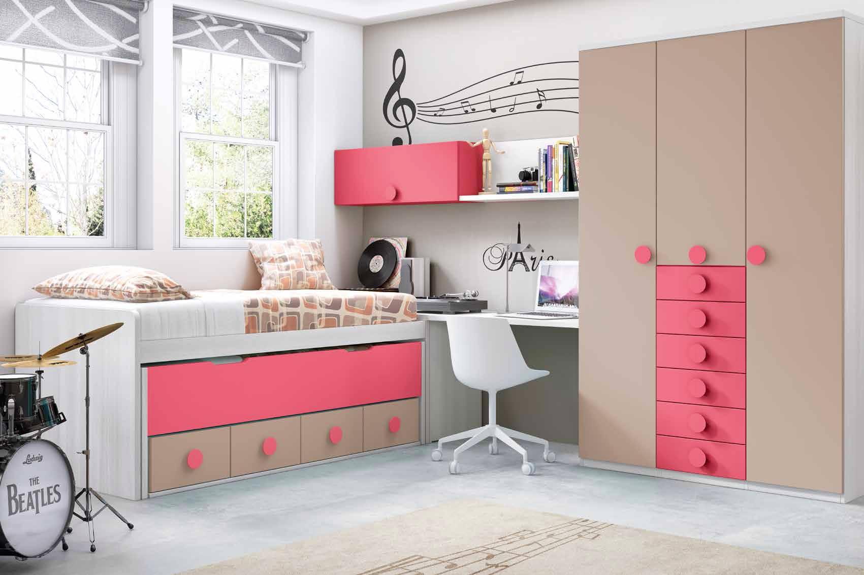 Chambre Ado Garcon Ultra Design Amp Personnalisable
