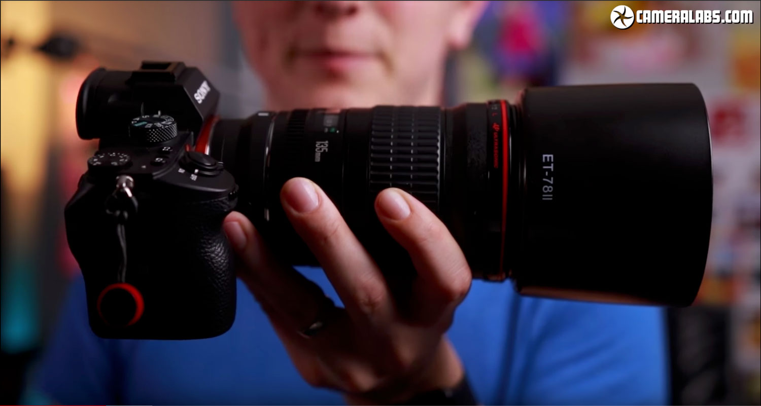 sony-vs-canon-135mm-review