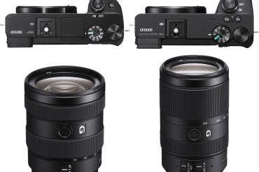 Minolta MD 50mm f/2 Lens Review Using the Sony Nex-6 and