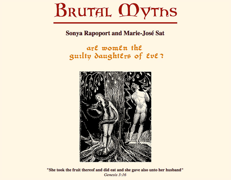 Rapoport_Brutal_Myths_01_800