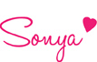 Signature Sonya Soul Food