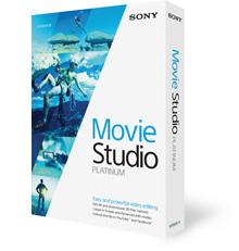 vegas movie studio platinum 13.0 serial number