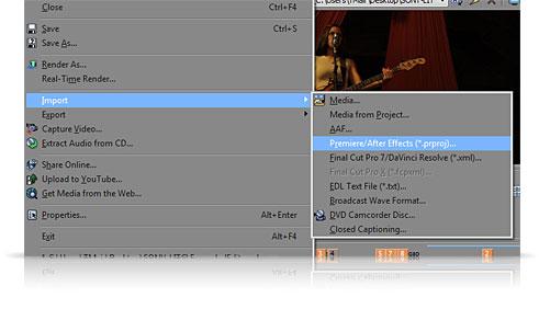 Download Sony Vegas Pro 12 Full Version 32 Bit