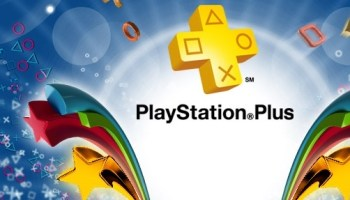 PlayStation Plus Subscribers Near 21 Million