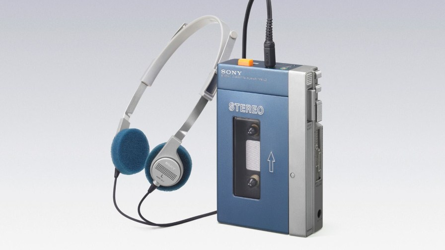 Sony_Walkman_Original