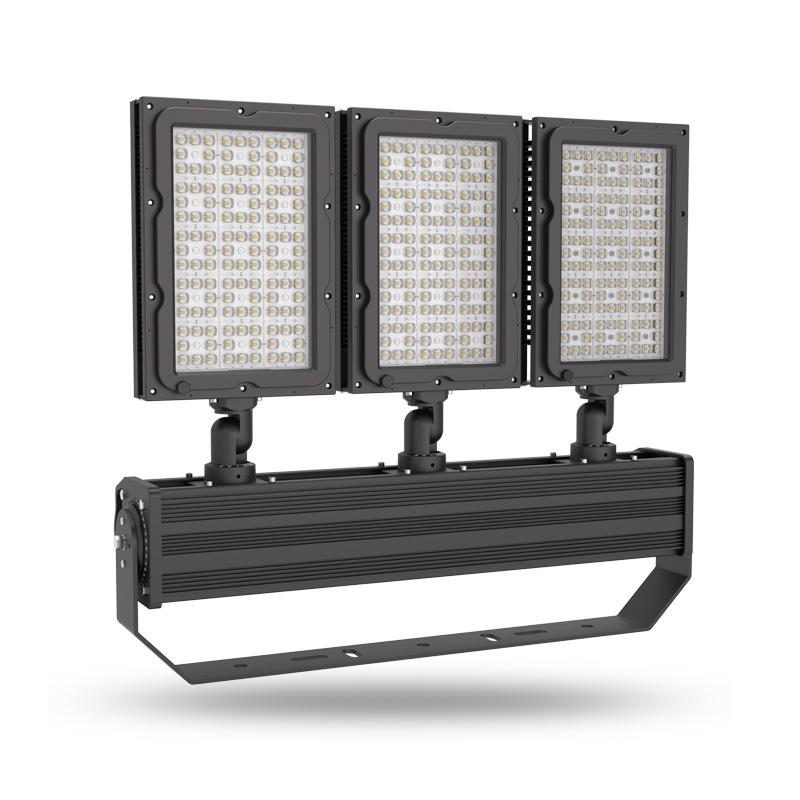 900w led stadium light fixtures led