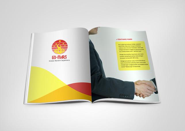 desain-company-profile-2