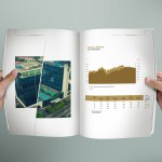 desain-annual-report-design-surya internusa 2013-soocadesign-4